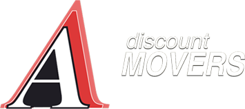 AAA Discount Movers